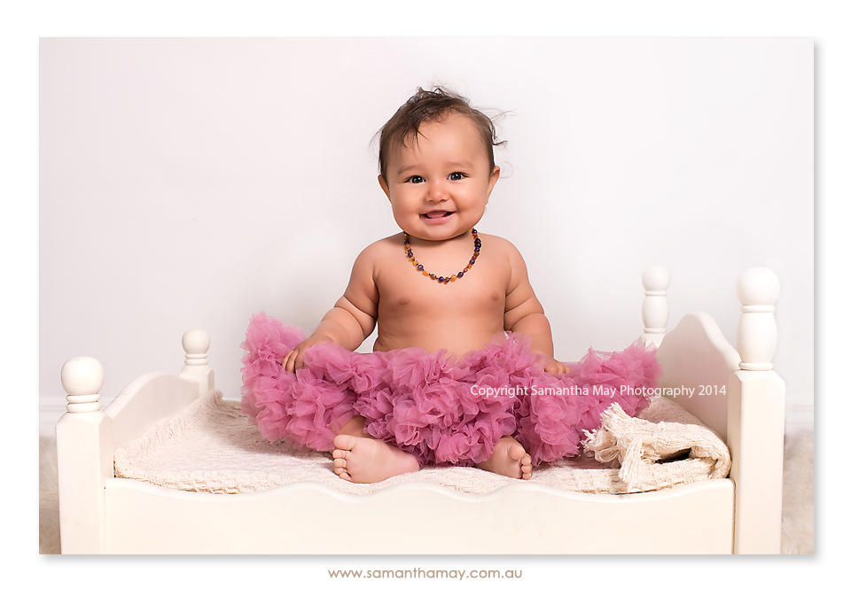 Perth newborn photographer 623