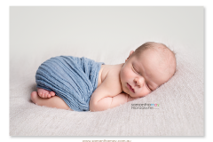 Perth-newborn-photographer-884-