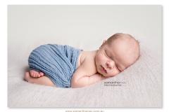 Perth-newborn-photographer-884-