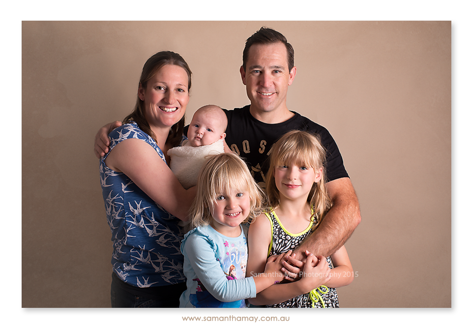perth family photographer
