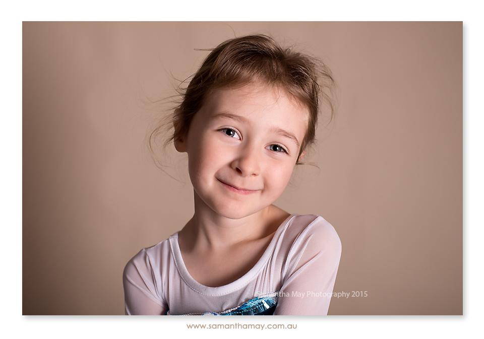 disney frozen elsa children's photo perth
