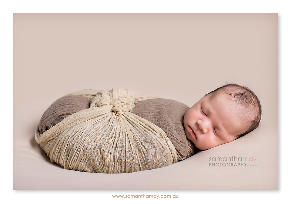 Perth-baby-photographer-753.png