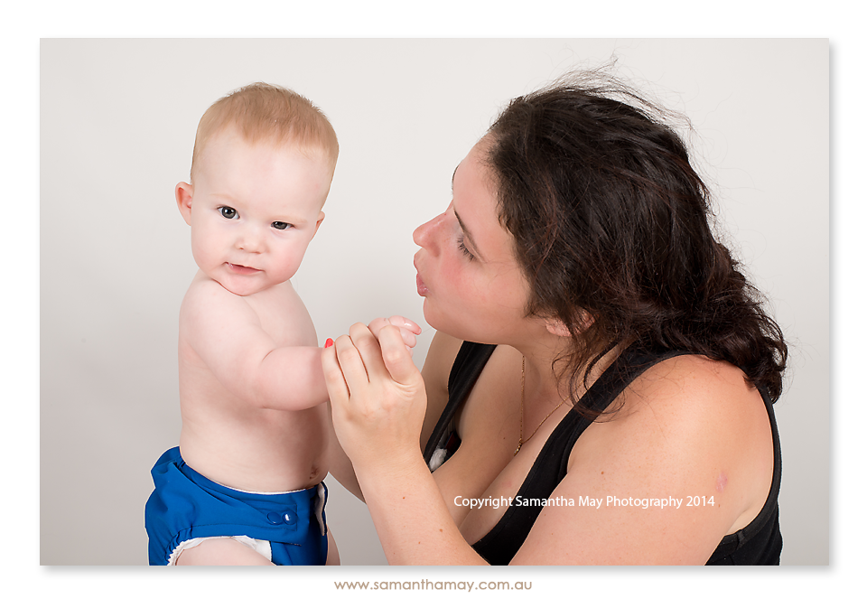Perth_Newborn_Photographer_575.png