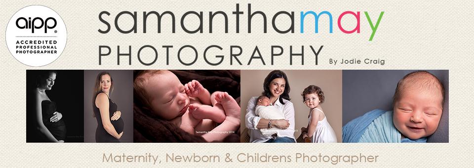 Samantha May Photography