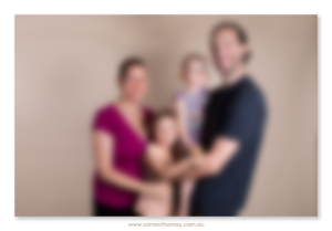 fuzzy-family-300x209.png