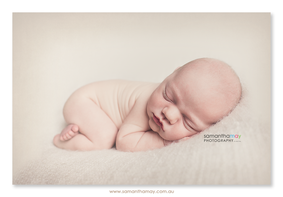 perth_newborn_photographer_846.png