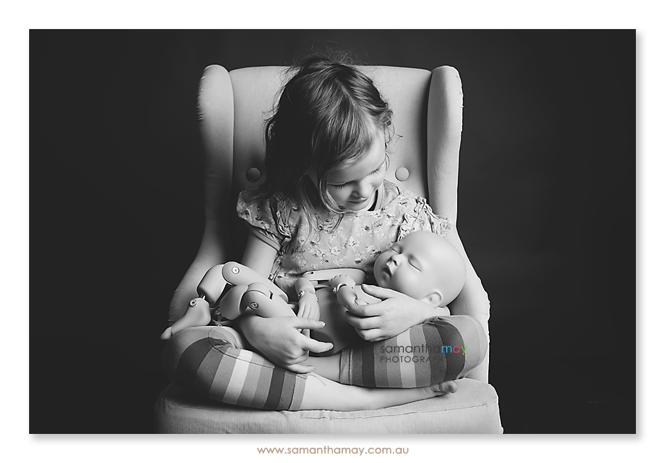 perth_newborn_photographer_908.png
